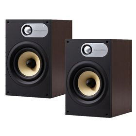 Bowers&Wilkins Bowers&Wilkins DM686
