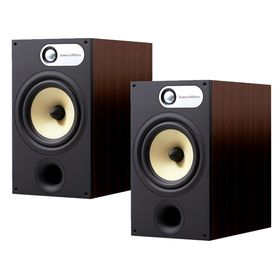 Bowers&Wilkins Bowers&Wilkins DM685