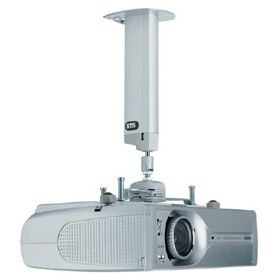Sms Sms Projector CL F 250
