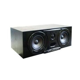 Wharfedale Wharfedale Atlantic AT-Centre GE