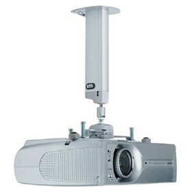 Sms Sms Projector CL F 75